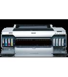 Epson 4800 Stylus pro