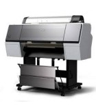 Epson 7900/9900 Stylus Pro