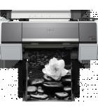 Epson P-6000/8000 Surecolor series